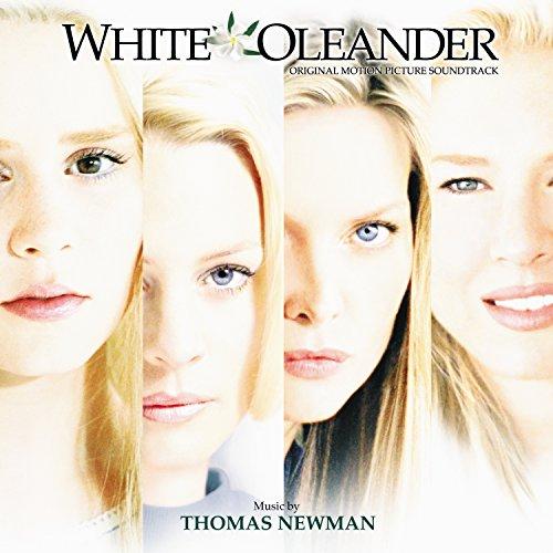 White Oleander (Original Motio...