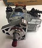 0147-0462-03, Cummins Fuel pump, 147046203