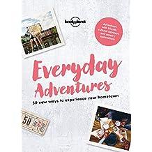 Everyday Adventures (Lonely Planet)