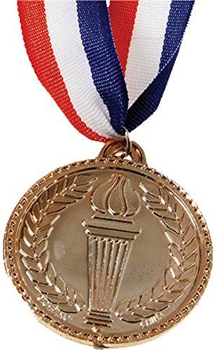 Us Olympian Costume (2