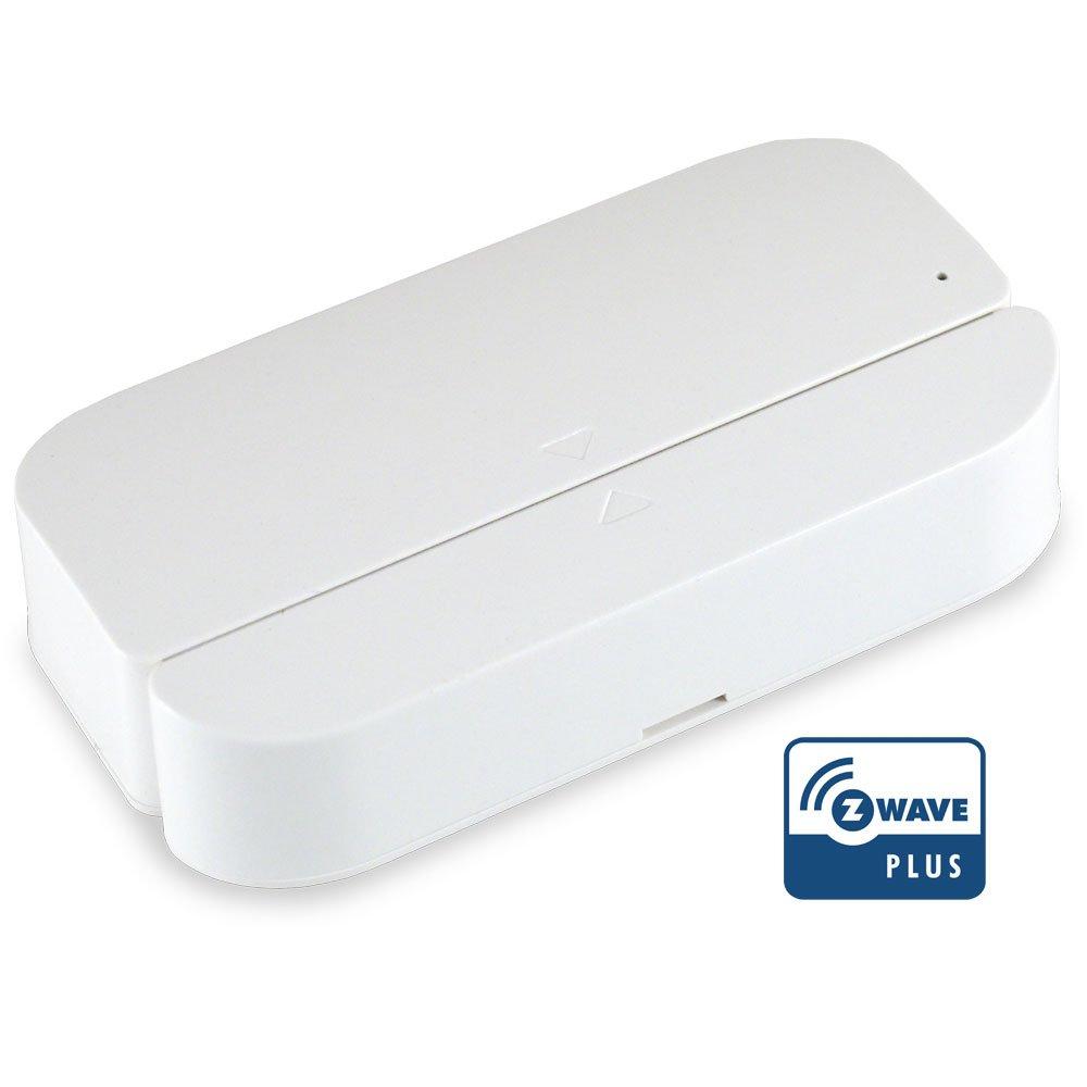 HomeSeer HS-DS100+ Z-Wave Plus Door/Window Sensor