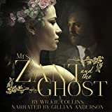 Mrs. Zant and the Ghost