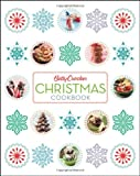 Betty Crocker Christmas Cookbook 2e (Betty Crocker Cooking)