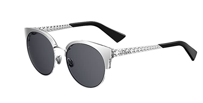 Image Unavailable. Image not available for. Color  New Christian Dior  Diorama Mini 010 IR ... 5684b26acb0