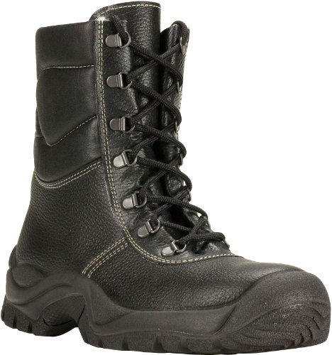 S3 33400 40 talla Resina schnürstiefel Yxqwnp8p