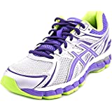 Womens Asics Gel Persue Running Shoes