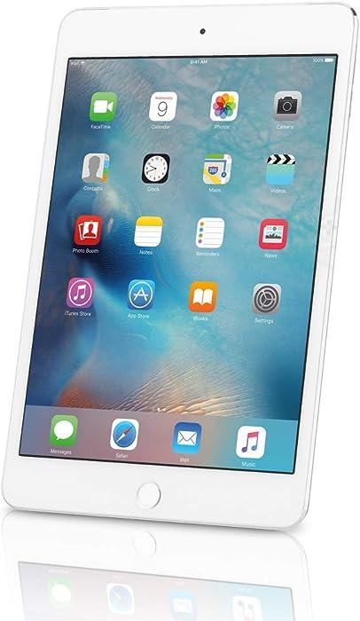 Updated 2021 – Top 10 Apple Ipad Air 2 Lte 64Gb