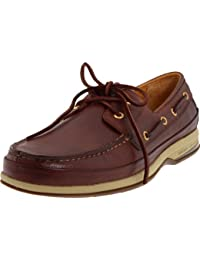 Amazon.com: Boat - Loafers & Slip-Ons / Shoes: Clothing, Shoes ...