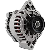 DB Electrical AFD0097 New Alternator for Ford Taurus, Mercury Sable 3.0l 3.0 02 03 04 05 06 2002 2003 2004 2005 2006 334-2511 2F1U-10300-DA 2F1Z-10346-DA 3F1U-10300-AA 3F1Z-10346-AB VP3F1U-10300-AA