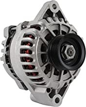 DB Electrical AFD0097 New Alternator for Ford Taurus, Mercury Sable 3.0l 3.0 02 03 04 05 06 2002 2003 2004 2005 2006 334-2511 2F1U-10300-DA 2F1Z-10346-DA 3F1U-10300-AA 3F1Z-10346-AB VP3F1U-10300-AA