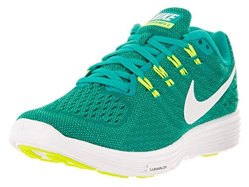 Sur Course Chaussures 818098 Nike 313 313 De Sentier Bleu WO7X7Zf
