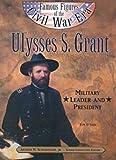 Ulysses S. Grant, Arthur M. Schlesinger, 0791060012