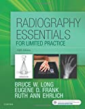 img - for Radiography Essentials for Limited Practice, 5e book / textbook / text book