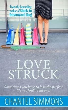 EDITION PDF SINGLES LOVESTRUCK