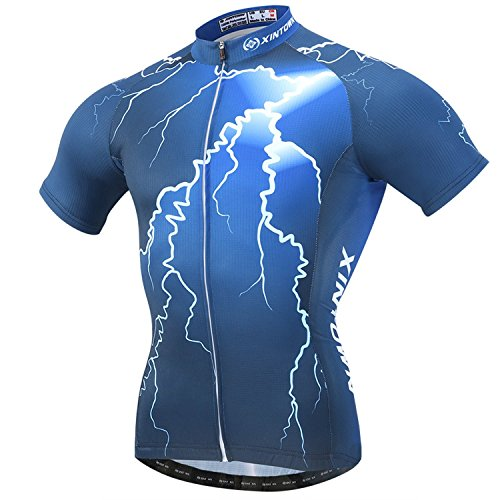 Rotibox Cycling Breathable Protection Outdoor product image