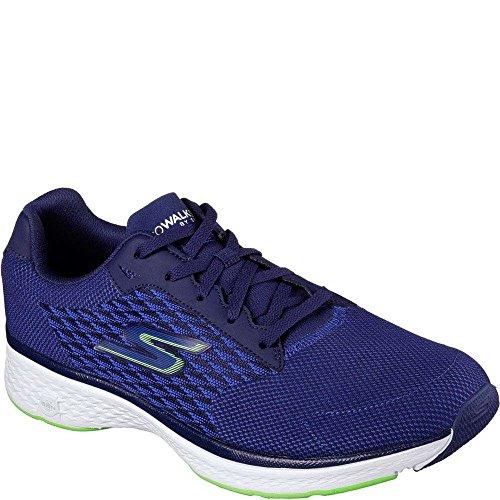 Sport Performance Green Go Blue Walk Skechers Hp8vn4wqw