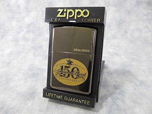 zippo numbered - 2