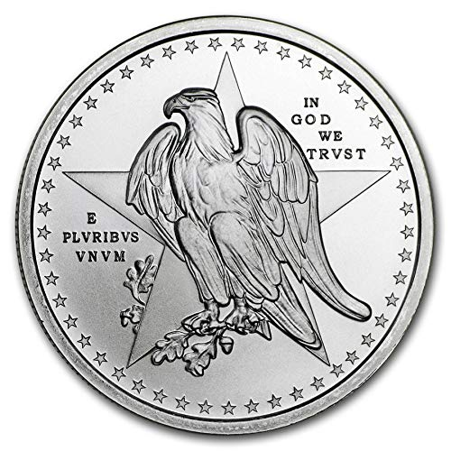 Buy freedom girl silver coin