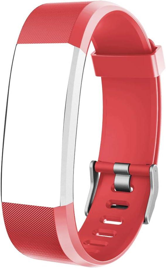 Willful Ersatz Armband Fitness Armband Wasserdicht IP67