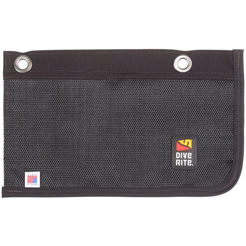 - Dive Rite Lift Bag Sleeve Only