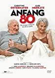 Coming of Age ( Anfang 80 ) [ NON-USA FORMAT, PAL, Reg.0 Import - Germany ]