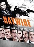 Haywire [DVD] [2011] [Region 1] [US Import] [NTSC]