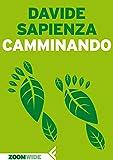 Image de Camminando (Italian Edition)