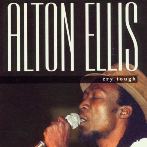 Alton Ellis - Be True to Yourself Anthology 1965-1973 - Zortam Music