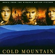 Cold Mountain (Original Soundtrack)