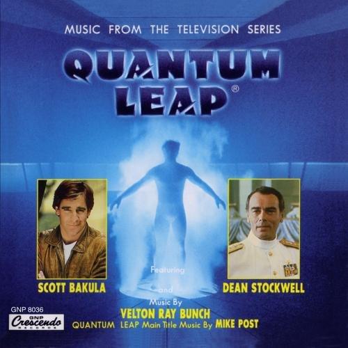 quantum leap amazon prime - 8