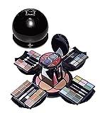 CAMEO Spherical Makeup Kit Collection Mega Color Workshop