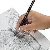 Tombow Mono 61005 Professional Drawing