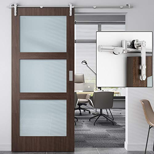 Interior Doors for sale | Only 4 left at -65%