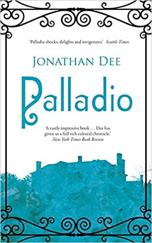 Find thousands of books to read online and download free ebooks e boks free download palladio pdf by jonathan dee fandeluxe Gallery