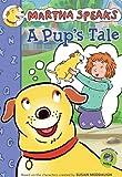 A Pup's Tale, Susan Meddaugh, 0547369034