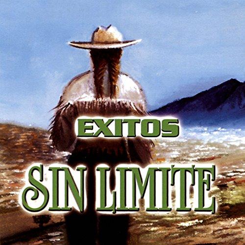 Exitos Sin Limite
