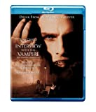 Interview with the Vampire [Blu-ray] by Warner