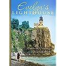 Evelyn's Lighthouse