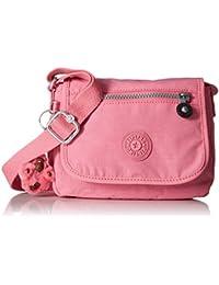Sabian Alabaster Crossbody Mini Bag