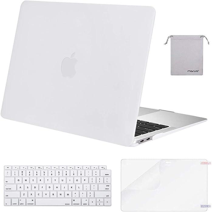 The Best Kipling Seoul Laptop