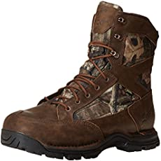 Danner Boots Store Locator - Boot Hto
