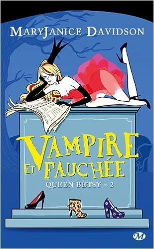 """Résultat de recherche d'images pour """"queen betsy tome 2"""""""