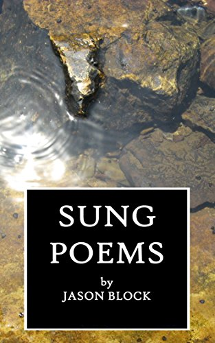 sung-poems