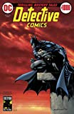 img - for Detective Comics #1000 1970's Bernie Wrightson Variant PRE ORDER SHIPS 3/13/19 book / textbook / text book