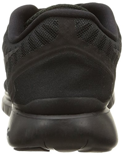 Nike 5 Black Black Running Men's 0 Free anthracite Black Shoes vvxq4rSBwn