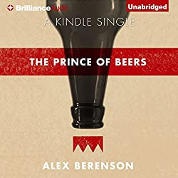 The Prince of Beers