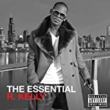 Essential R.kelly