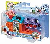 Fisher-Price Thomas & Friends Take-n-Play, Speedy Launching Charlie