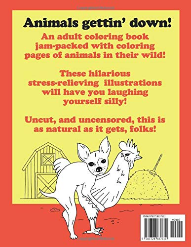 Laugh and Learn: Animal Jokes for Kids | Worksheets & Printables ... | 500x387