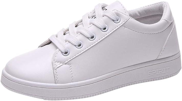 Chaussures Femme Achetez vos chaussures pas cher Mes